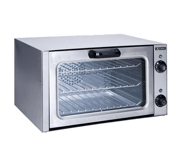 Admiral Craft Admiral Craft COQ-1750W Convection Oven