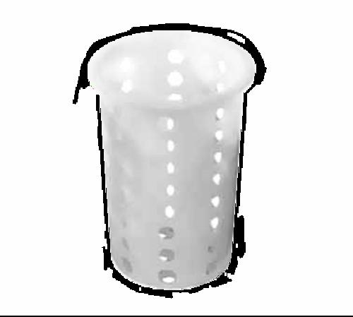 Admiral Craft CYL-M Silverware Cylinder