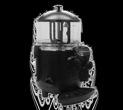 Admiral Craft HCD-5 Hot Chocolate Dispenser