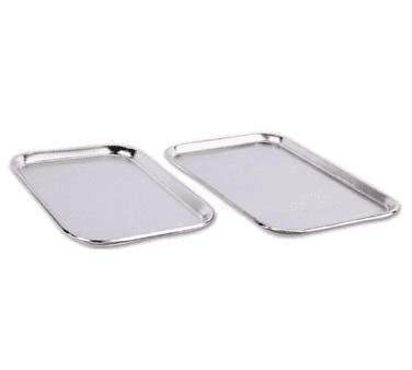 Admiral Craft IT-17 Serving/Display Tray