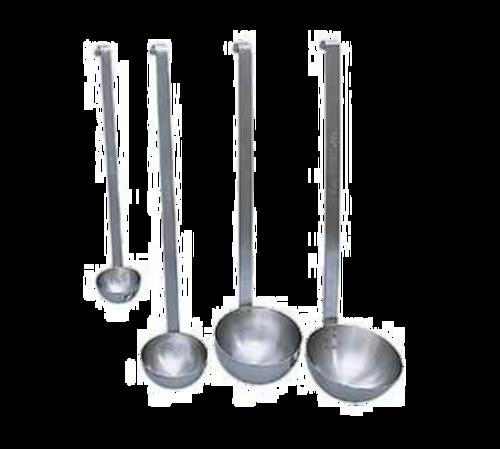 Admiral Craft LD-6 Ladle