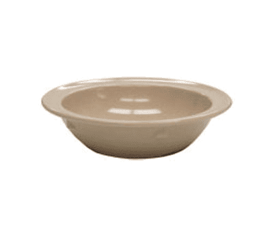 Admiral Craft MEL-FR35T Fruit Bowl