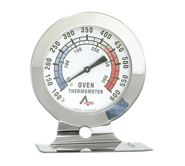 Kitchen Craft Oven Thermometer Review