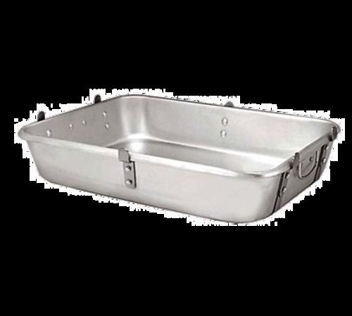 Admiral Craft PBR-1824WL Roast Pan