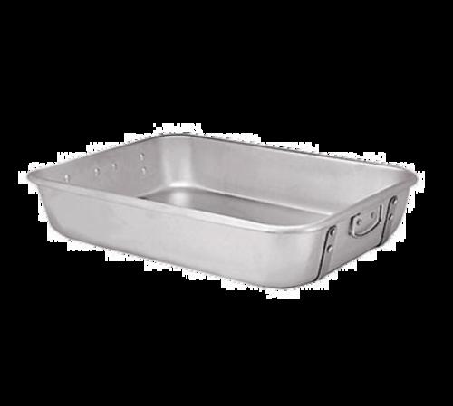 Admiral Craft PBR-1824WS Roast Pan