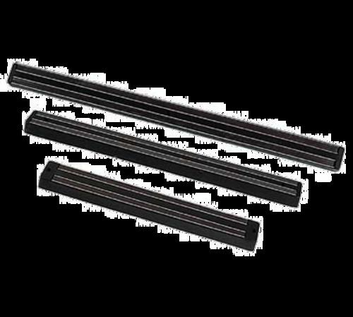 Admiral Craft PMB-13 Magnetic Bar