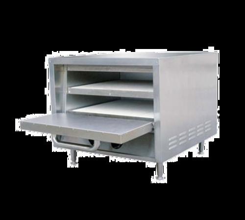 Admiral Craft PO-22 Pizza Oven