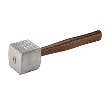 Admiral Craft TWH-2 Meat Tenderizer