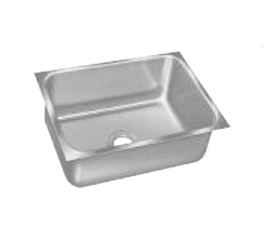 Advance Tabco 1014A 10 Sink