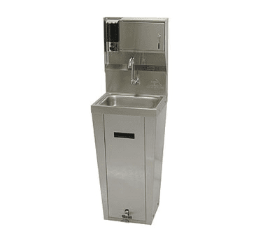 Advance Tabco 7-PS-95 Hand Sink