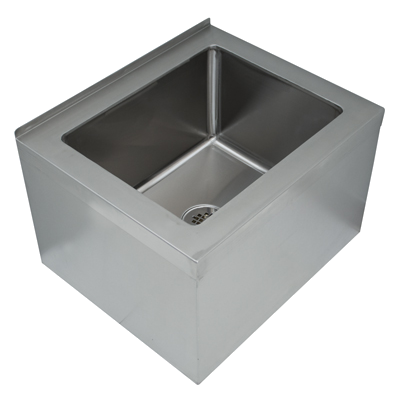 Advance Tabco 9-OP-40 Mop Sink