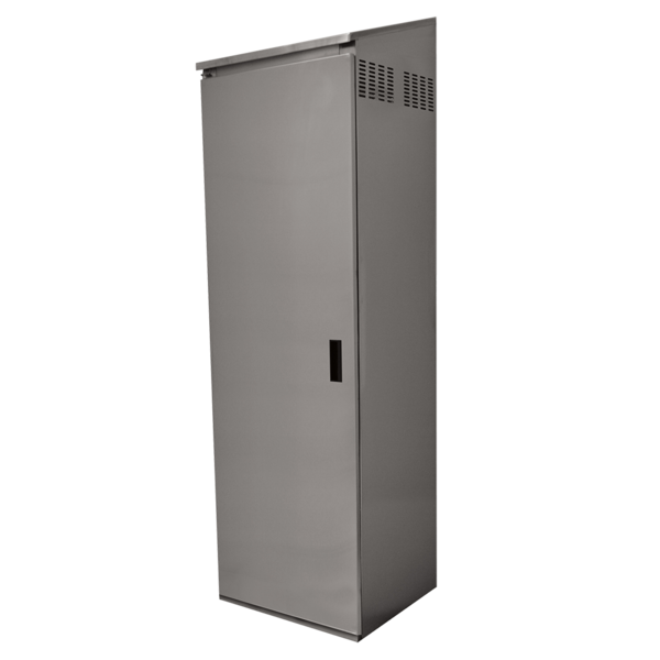 Advance Tabco CAB-1-300 Free Standing Cabinet