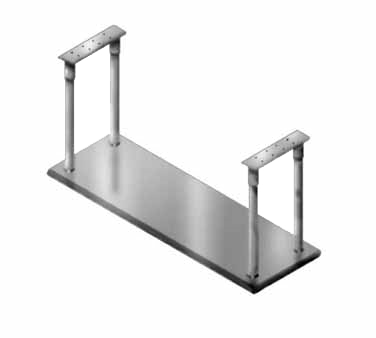 Advance Tabco CM-18-72 Shelf