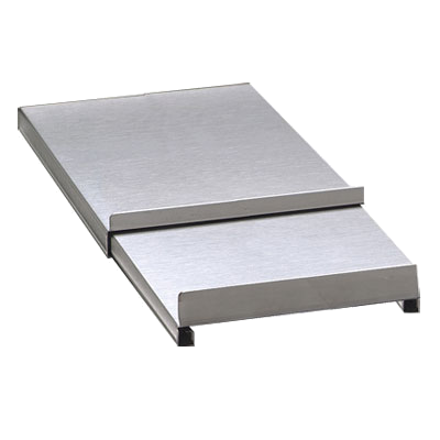 Advance Tabco D-24V Replacement Sliding Cover