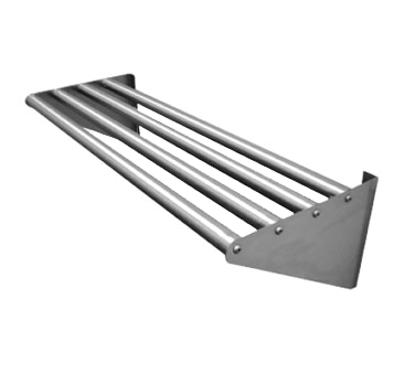 Advance Tabco DT-6R-60 Drainage Shelf