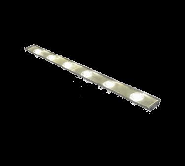 Advance Tabco LED-H-2 LED lighting