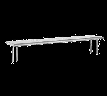 Advance Tabco OTS-12-96 Shelf