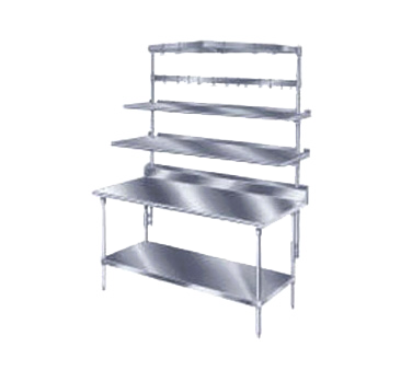 Advance Tabco PT-12S-96 Shelf
