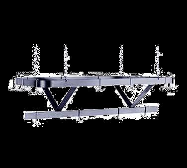 Advance Tabco SC-48 Pot Rack