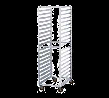 Advance Tabco STR20-3W-X Steam Table Pan Rack