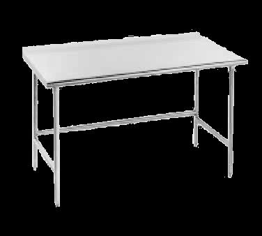 Advance Tabco TFAG-3012 Work Table