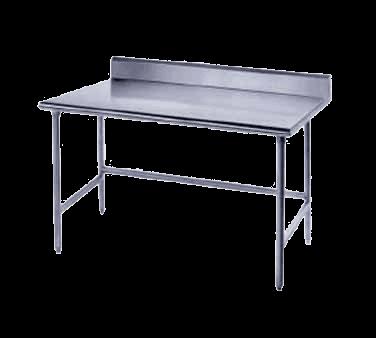 Advance Tabco TKLG-363 Work Table