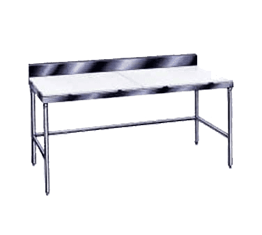 Advance Tabco TSPS-244 Work Table