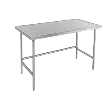 Advance Tabco TVSS-244 Work Table