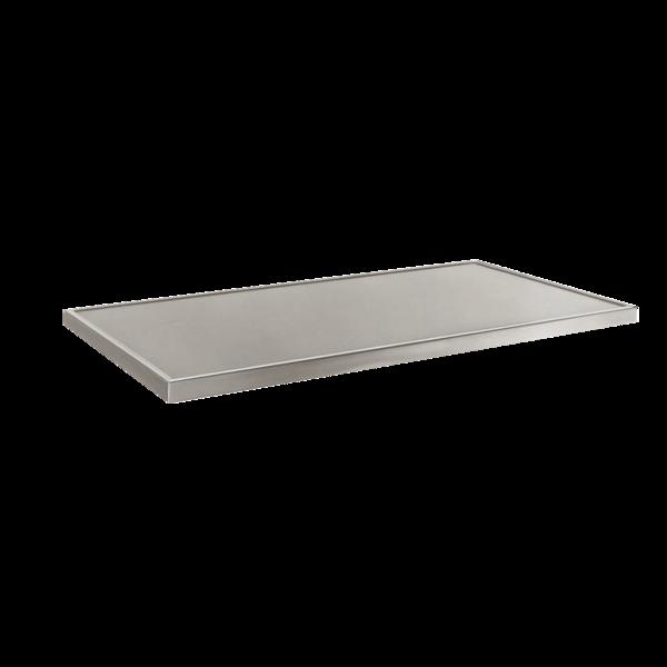 Advance Tabco VCTC-3010 Countertop