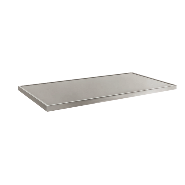 Advance Tabco VCTC-306 Countertop