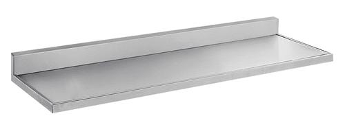 Advance Tabco VCTF-3010 Countertop
