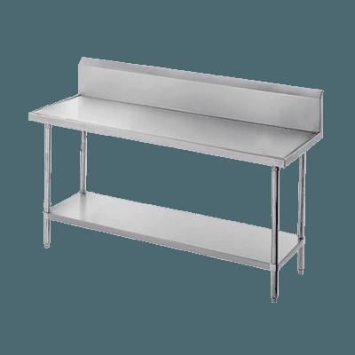Advance Tabco VKS-3612 Work Table