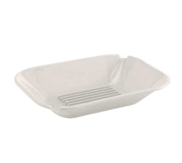 Alegacy Foodservice Products 498FW All Purpose Prep Tray