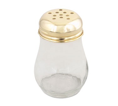 Alegacy Foodservice Products 801XG Cheese Shaker
