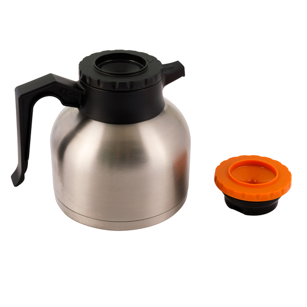 Alegacy Foodservice Products CS64BT E™ Economy Coffee Server