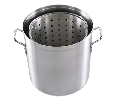 Alegacy Foodservice Products EWAB16 Eagleware® Stock Pot