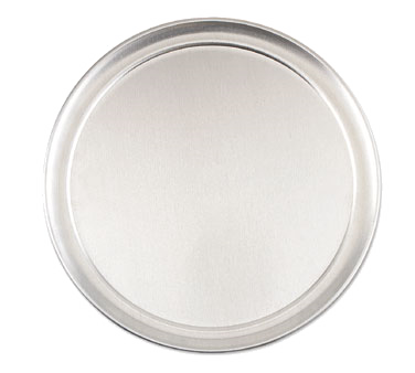 Alegacy Foodservice Products FHA15 Eagleware® Pizza Tray
