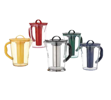 Alegacy Foodservice Products IP402520G Pitcher