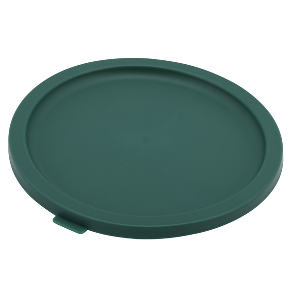 Alegacy Foodservice Products PECR101519G E™ Economy Storage Container Lid