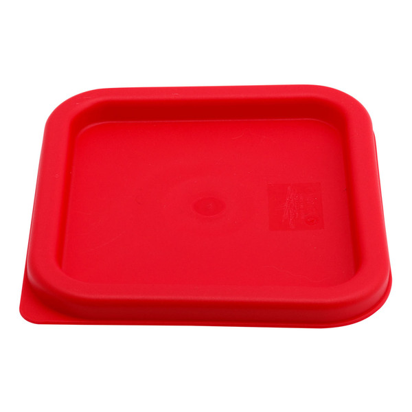 Alegacy Foodservice Products PECS13R E™ Economy Storage Container Lid