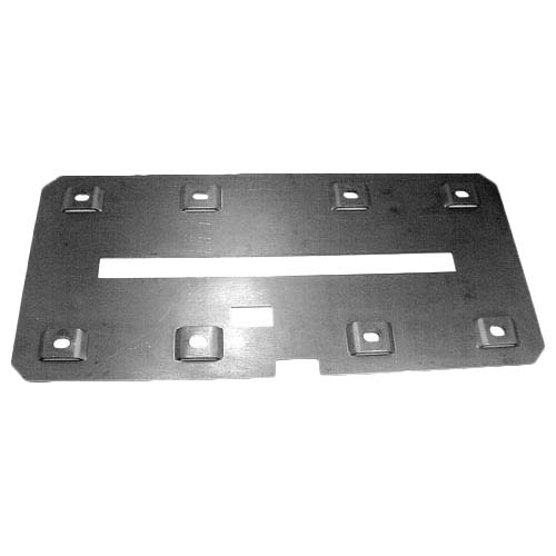 AllPoints Foodservice Parts & Supplies 26-1304 Pressure Plate