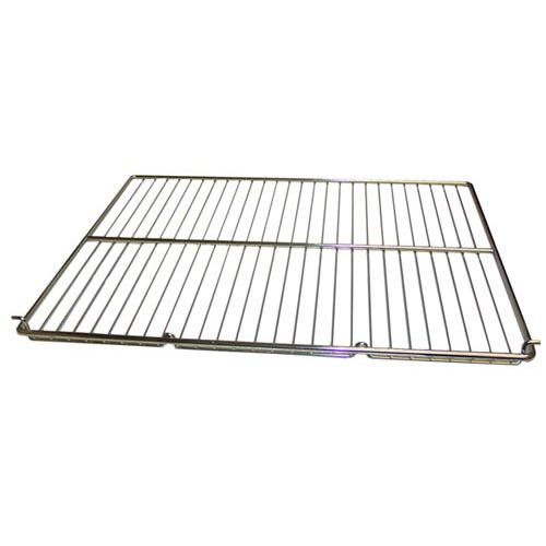 AllPoints Foodservice Parts & Supplies 26-1423 Oven Rack