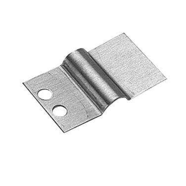 AllPoints Foodservice Parts & Supplies 26-1855 Door Catch