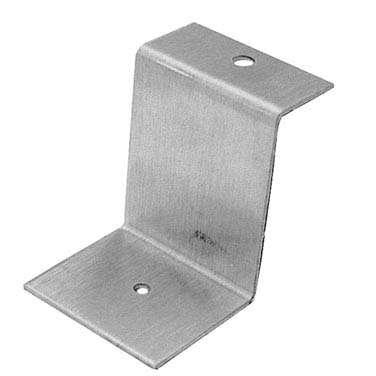 AllPoints Foodservice Parts & Supplies 26-2116 Rear Bracket
