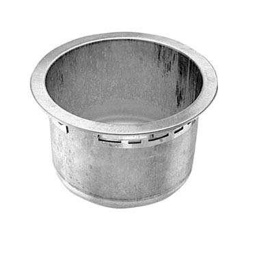 AllPoints Foodservice Parts & Supplies 26-2256 Pot