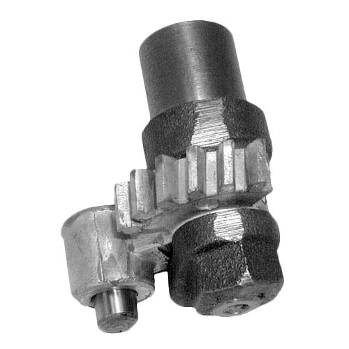 AllPoints Foodservice Parts & Supplies 26-2267 Gear Assembly