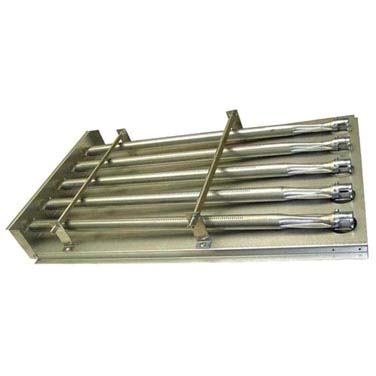 AllPoints Foodservice Parts & Supplies 26-2824 Burner Assembly