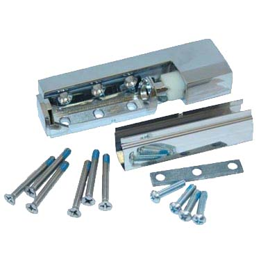 AllPoints Foodservice Parts & Supplies 26-3977 Hinge