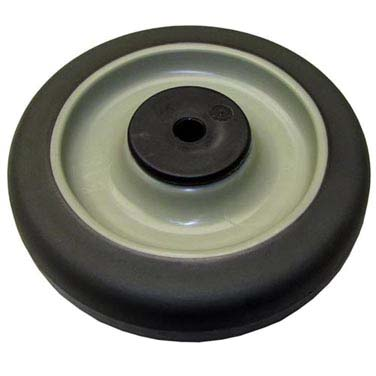 AllPoints Foodservice Parts & Supplies 28-1313 Wheel