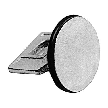 AllPoints Foodservice Parts & Supplies 32-1214 Plunger/Stopper